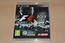 Jeux vidéo anglais pour Sony PlayStation 3 NAMCO