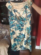 MOTHER OF THE BRIDE/GROOM/WEDDING GUEST OUTFIT SIZE 16