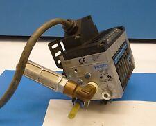 FESTO Ventilinsel CPV10-GE-MP-8 18255 CPV-10-VI 18200 M 161414 L 161368 J 161415