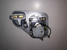 2014 GE Stack Unit Dryer Timer & Start Switch Asm  WE4M521  WE04X22654  WE4M416