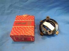 Lucas 554822 Fog Lamp Adapter Jaguar XK150 NOS  NP686