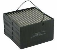 Genuine John Deere - Fuel Filter (N378886)