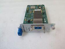 Juniper G-PIC-10GE-XENPAK-B Module With XENPAK-10GB-LR Module