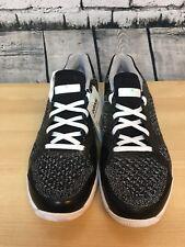 Adidas Stella McCartney aSMC Barricade Boost Zapatillas para mujer Talla 9 UK
