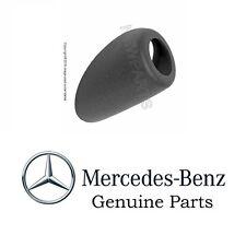 Genuine Mercedes W124 300E 260E 300D 1986 1987 - 1992 Genuine Antenna Seal New