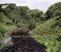 Colombian Medium Roast Coffee Beans 100% Arabica Bean/Ground Coffee World Coffee