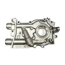 GENUINE Subaru Impreza, Forester & Legacy Oil Pump 11mm (15010AA360)