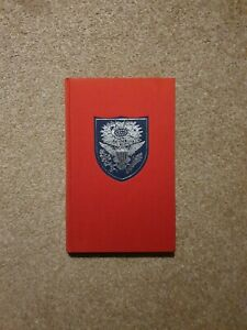 The Fire of Liberty - Esmond Wright - Folio Society - 1983 - Great Condition