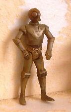 Star Wars:  RA-7 A new Hope/Saga LegendsThe 30th Anniversary Collection 2007