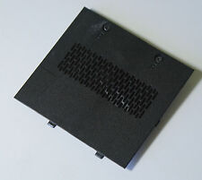 Memory Cover Speicher Abdeckung 60.4H584.001 aus Notebook HP CQ60-100EG Top!