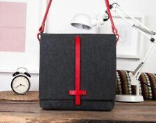 women's sling handbag