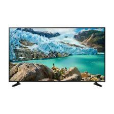 TV 55 SAM 4K UHD SMART TV BLUETOOT LAN DLNA DVT2  HDR10+
