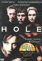The Hole (DVD, 2008)
