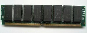 64MB EDO 50ns 72pin SIMM Ram MEMORY for Amiga Blizzard 1260