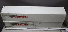visi contrôle visicontrol caméra pour Foire commerciale internationale pour et