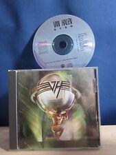 Van Halen 5150 CD