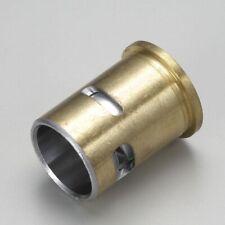 KYOSHO 74016-05 Piston & Cylinder GXR15 Engine