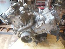 94-97 Honda VFR 750 Interceptor Engine Motor GUARANTEED