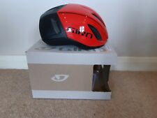 Giro Vanquish MIPS Aero cycling helmet small NEW