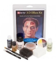 Ben Nye 3D  Special Effects Kit