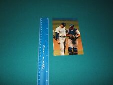 "~ VINTAGE NOLAN RYAN PICTURE ~ PROFESSIONAL 4"" x 6"" TEXAS PHOTO ~"