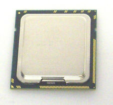 Intel Core i7-930 i7 930 SLBKP 2.80GHz 8MB Quad Core CPU Sockel 1366 64bit 130W