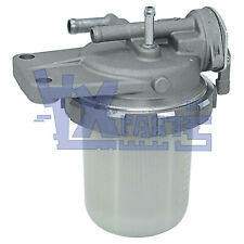 Fuel Filter Assembly 1A001-43010 For Kubota L2550 L2650 L2850 L2900 L2950 L3010