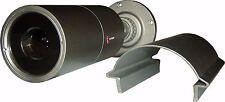 GS-755 SFBWeatherproof Bullet6-60mm Auto-Iris Varifocal Lens600 TVL Color Camera