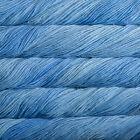 Malabrigo ::Worsted 028:: 100 merino yarn Blue Surf
