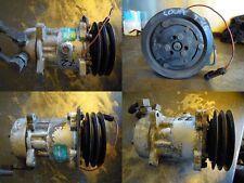 Compressore Aria Condizionata Fiat Coupe