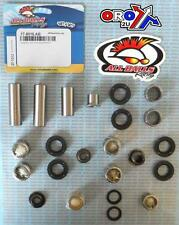 Kawasaki KX65 2000 - 2001 ALL BALLS Swingarm Linkage Kit