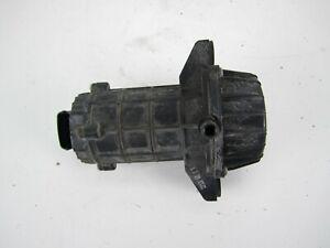 2010-2015 Kia Optima Vacuum Pump