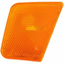 New CAPA Side Marker for Jeep Liberty CH2550123C 2005 to 2007