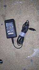 Chargeur Netgear RH48-1201000DG 12V 1A