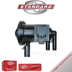 SMP Vapor Canister Purge Solenoid for 2003-2006 DODGE RAM 1500 V8-4.7L