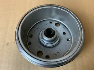 Used Stator Magneto Flywheel For a Kymco Like 125cc Scooter