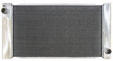 For Mini R55 R56 R57 R59 R60 R61 Countryman Paceman 1.6 L4 Radiator 8013168