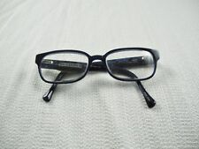 LUCKY BRAND Lincoln Denim Unisex Eyeglasses Frames 50-17-140
