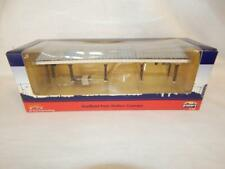 BACHMANN 44-089 SHEFFIELD PARK STATION CANOPY BOXED OO GAUGE