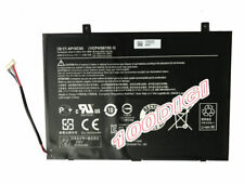 Genuine Battery For Acer Aspire Switch 11 SW5-111 AP14C8S(1ICP4/58/102-3) 34Wh