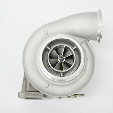 Aftermarket New S400SX4-75 S475 Turbo Charger T6 Twin Scroll 1.32 A/R 171702