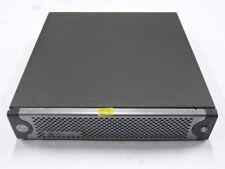 Pelco WS5050 Endura Workstation 100-240V ! NOP !