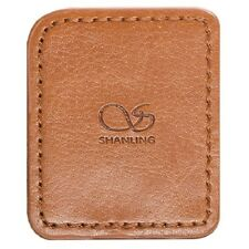 Shanling M0 Protective Case - Brown