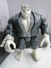 2014 Fisher-Price Imaginext Justice League Solomon Grundy Action Figure