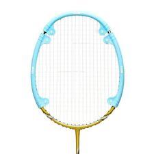 Badminton Racket Protector Frame Reduce Shock Indoor Training Sports Accessories