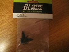 BLADE SWASHPLATE SET: BCX EFLH1216