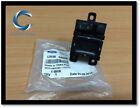 Genuine Ford PJ/PK Ranger Electric Mirror Switch Assembly. Mazda BT50. UR5666600
