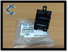 Genuine Ford PJ/PK Ranger Electric Mirror Switch Assembly. Mazda BT50. UR5666600