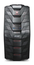 Intel Core i7, 7ª geração