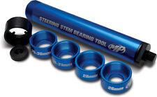 MOTION PRO TOOLS Steering Stem Bearing Tool - 08-0544